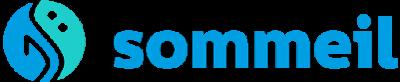 LOGO-FULLsommeil