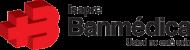 isapre_banmedica-logo