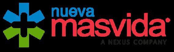 NuevaMasvida