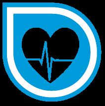 logos png-05