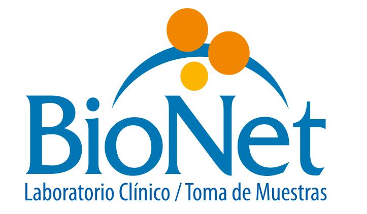 logo-bionet2